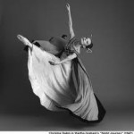 Martha Graham dance quotes