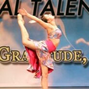 Intrigue Nationals Great Moments