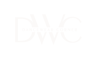 Integrity Dance Parents to get a 10% discount at DanceWear Corner