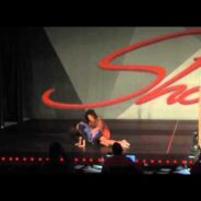 "Dance ""Our Secret Place"" Daytona Nationals"