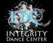 A metro Orlando Dance Studio