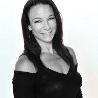Gina Marie Smith